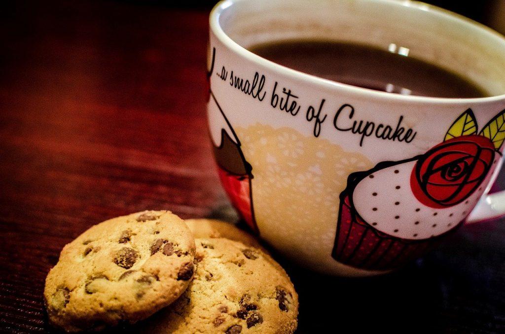 traslochi-boris-milano-cookie-policy