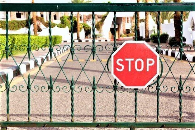 traslochi-boris-milano-permessi-traffico-limitato
